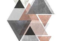Triangulos Love