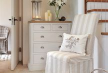 Savannah Range / Savannah Reclaimed Wood Furniture by Modish Living, made from Solid Distressed wood.