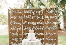 Keatyn's & Moon Boy's Wedding / Wedding inspiration for Keatyn And MoonBoy's wedding in Captive Films Season Three:  the Keatyn Chronicles, Book 10: Money.   http://jilliandodd.net/the-keatyn-chronicles/the-keatyn-chronicles-books
