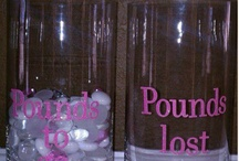 Health & Losing Weight
