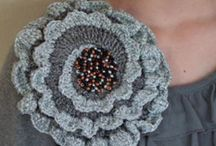 Things to Make! [Crochet]