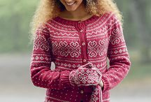 DROPS Catalogues / Did you know there are over 200 DROPS catalogues filled with thousands of free knitting patterns and crochet patterns for the whole family?