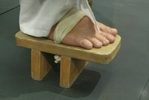 Japan tradition