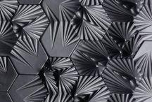 Oberflächen und 3D