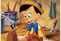 Pinokió