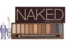 Urban decay wants!