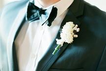 Wedding / by Nikki Epler-Young