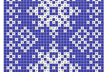 PtCruz-Geometrico