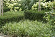 woon(T)huis♡ Farm & garden