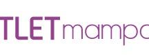 Nosotros / Outlet-mamparas.com, tienda on-line especializada en la venta de mamparas de baño y ducha . Seleccionamos únicamente aquellas marcas que cumplen con la Normativa Europea de Calidad EN 14428. Esta norma especifica los requisitos sobre seguridad, estanqueidad, durabilidad y limpieza que deben reunir las mamparas de baño en Europa.