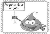 PROYECTO EL AGUA-MILA