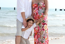 Family Pictures / Great #FamilyPictures in Charlotte, NC #FamilyPortraits