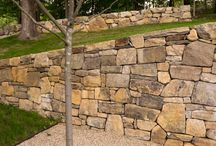 drystonewalling