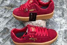 Buty(sneakers)