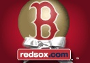 Red Sox / Anything and everything related to the Boston Red Sox. / by Amy Shannon