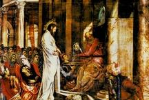 Arte - Tintoretto