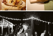 Lord of the Rings Wedding / by Colleen Toliver