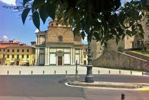 Prato: la nostra città