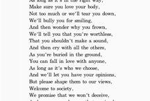 poemsy