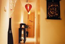 Best Salons and Spas in Bangkok / Get UP TO 50% OFF on a selection of salons and spas.