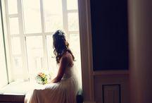 Nashville Weddings / https://www.nashvillesymphony.org