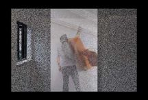 Canlı Sıva, Liquid Wallpaper, жидкие обои / Canlı Sıva, Liquid Wallpaper, Жидкие Обои