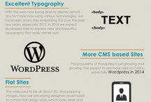 Webdesign trends