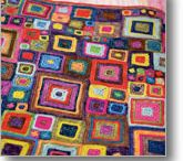 quilts / by Sally Frazier