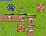 Strategy games / Come to play the best strategy online game!
