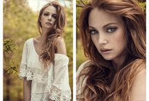 Strecke Smooth / Model | Anne Kathrin Gehring MakeUp & Hair | Holger Weins 21 Agency Photographer | Mike Weis Photodesign