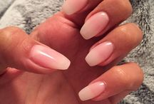 Cute nails also abenson bbsplayskool on pinterest rh
