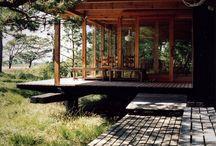 Arresø - sommerhus