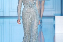 Runway: Couture / by Carolina Moura Gon