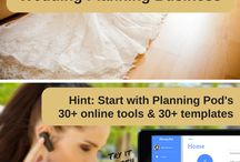 Wedding Planners - Tips & Tricks