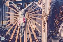 ROTEIRO// Passeio e Sabores da Páscoa em Braga