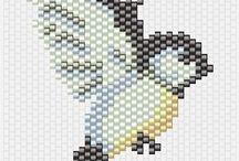 kuşlarm