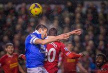 Sport / Sport Photographs