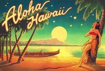 Hawaii Genealogy Events