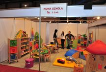 Targi Gier i Zabawek 2011 / www.TargiZabawek.pl