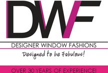 Products / by Designer Windows
