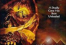 FS ~ Horror Films (2000) / by Darren Denton
