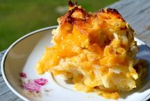 Meals to Share / Meals that look easy to split/freeze/share / by Jennifer May Sestak