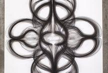 Agenea Art