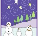 Holiday Deco / by LaDonna McFadden