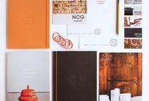 Make & Co • Branding