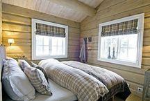 Gardiner hytte