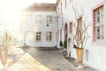 Brandenburg: Oderland