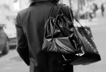 photo shoot for bag