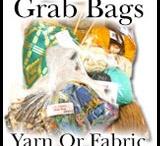 Knit & Crochet Addict / Yarn, patterns, crafts, supplies. Ideas abound.