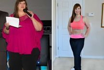 WEIGHT LOSS - HEALTHY